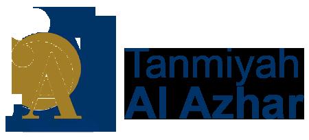 PT. Tanmiyah Al-Azhar